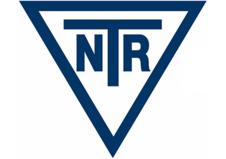 Wolmanit® CX ist zugelassen beim Europäischen Qualitätssicherungssystem NTR