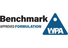 Wolmanit® CX ist zugelassen beim Europäischen Qualitätssicherungssystem Wood Protection Association WPA