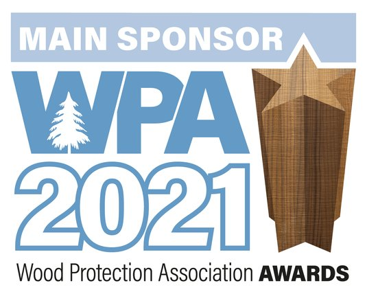 WPA Main Sponsor