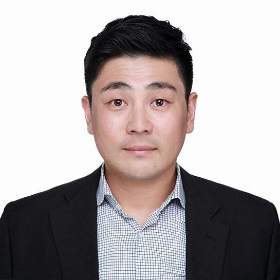 Dr. BaekYong Choi