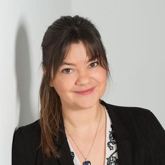 Diana Schleif