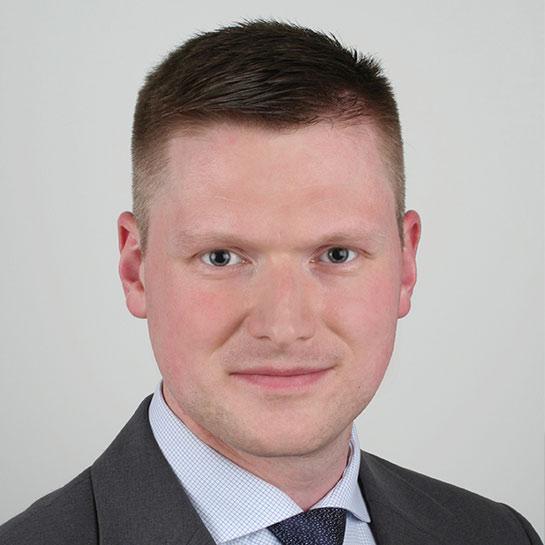 Florian Günkel